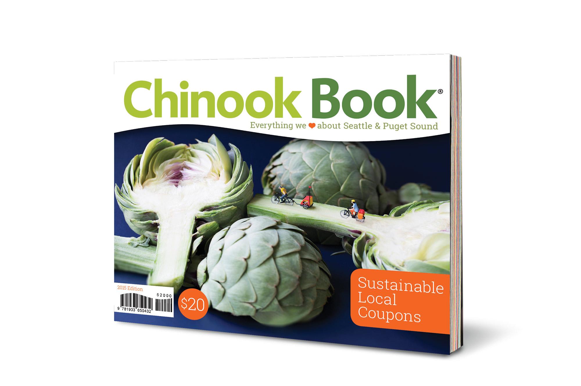 sea15-chinook-book-profile