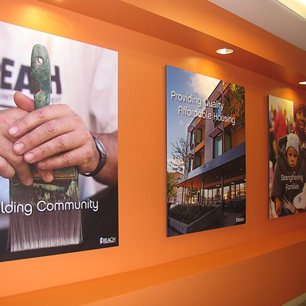 REACH interior photos 613 x 6134