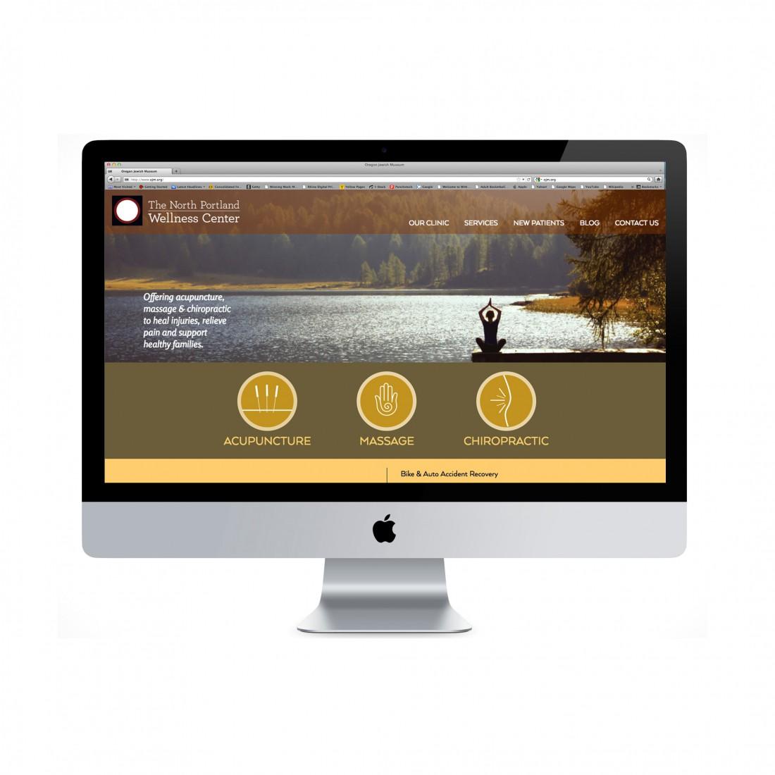NPWC-website-on-imac-1100×1100