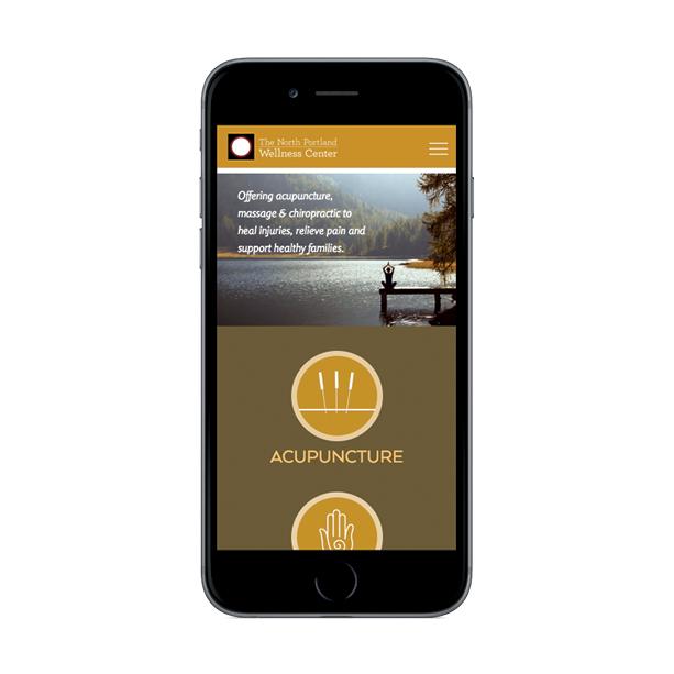 NPWC-website-on-iphone