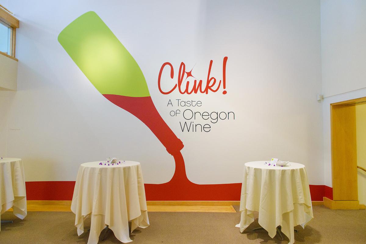 Clink! exhibit photos 600 x 400 144dpi