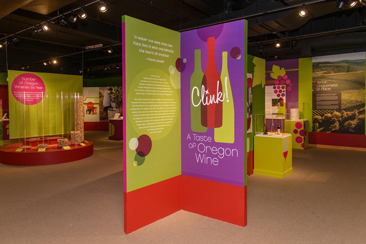Clink! exhibit photos 600 x 400 144dpi 3