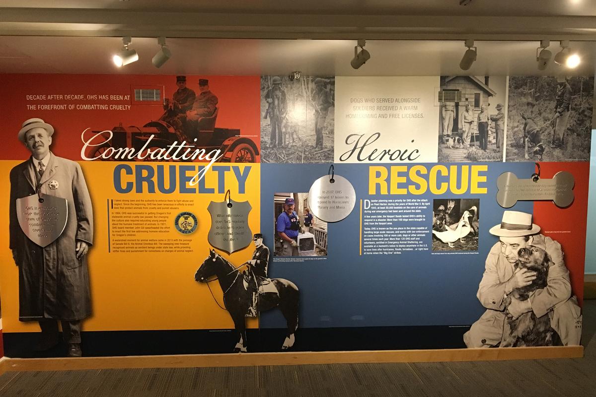 OHS Humane Society 600 x 400 144dpi4