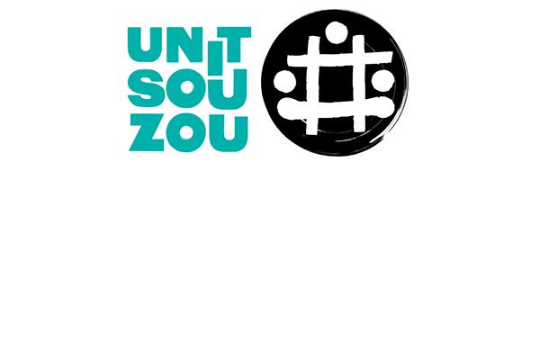 Unit Sozu logo detail