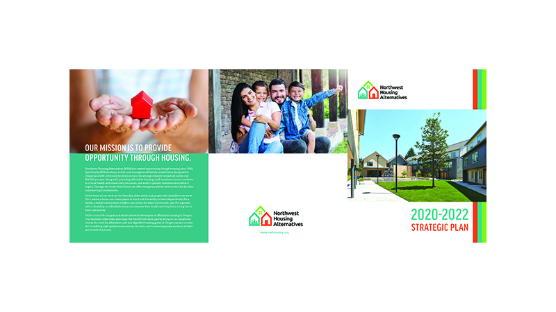 NHA Strategic Plan 2019 v5-1