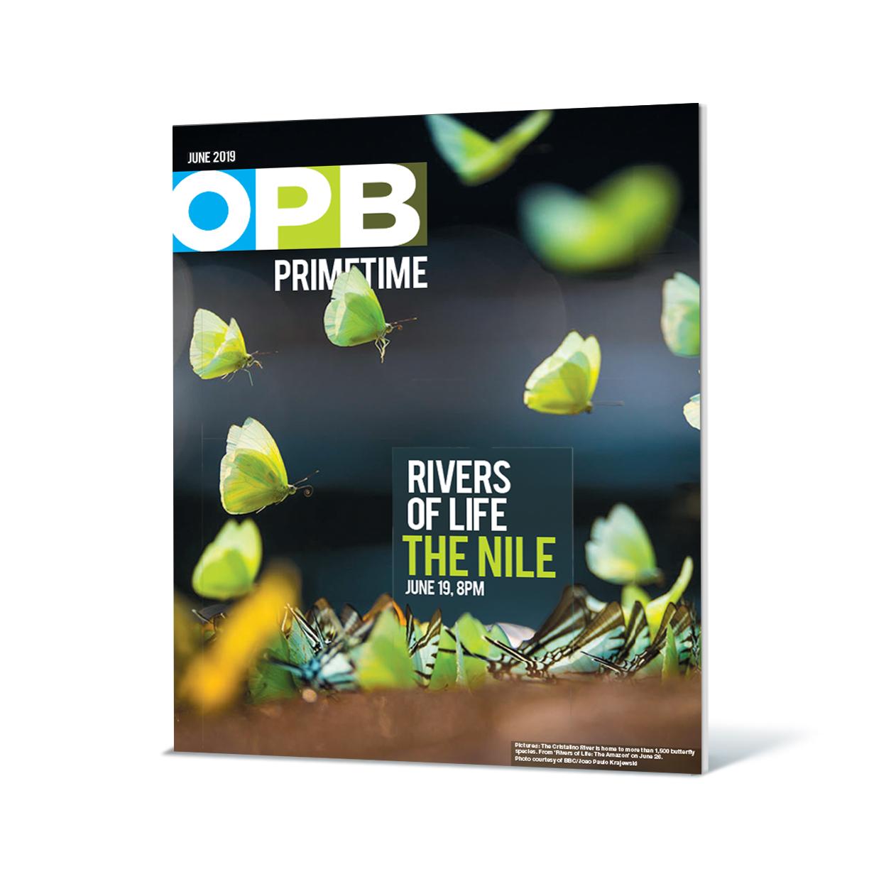 OPB member guide June 2019 3D