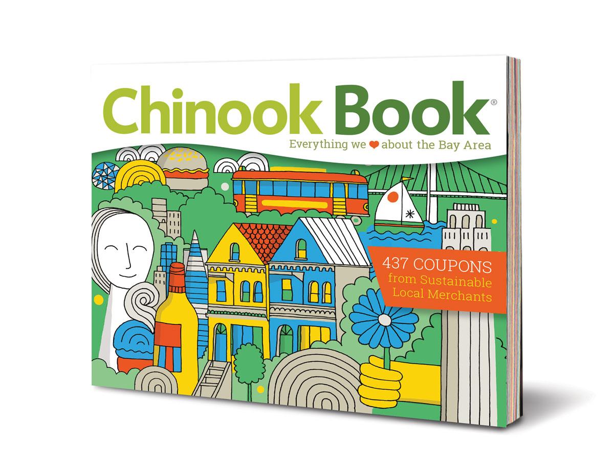 chinook-book-bay16