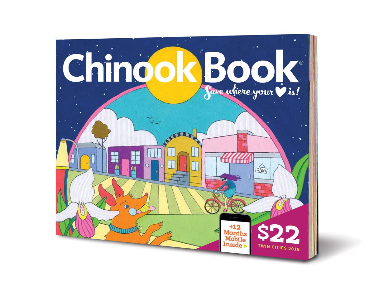chinook-book-msp18