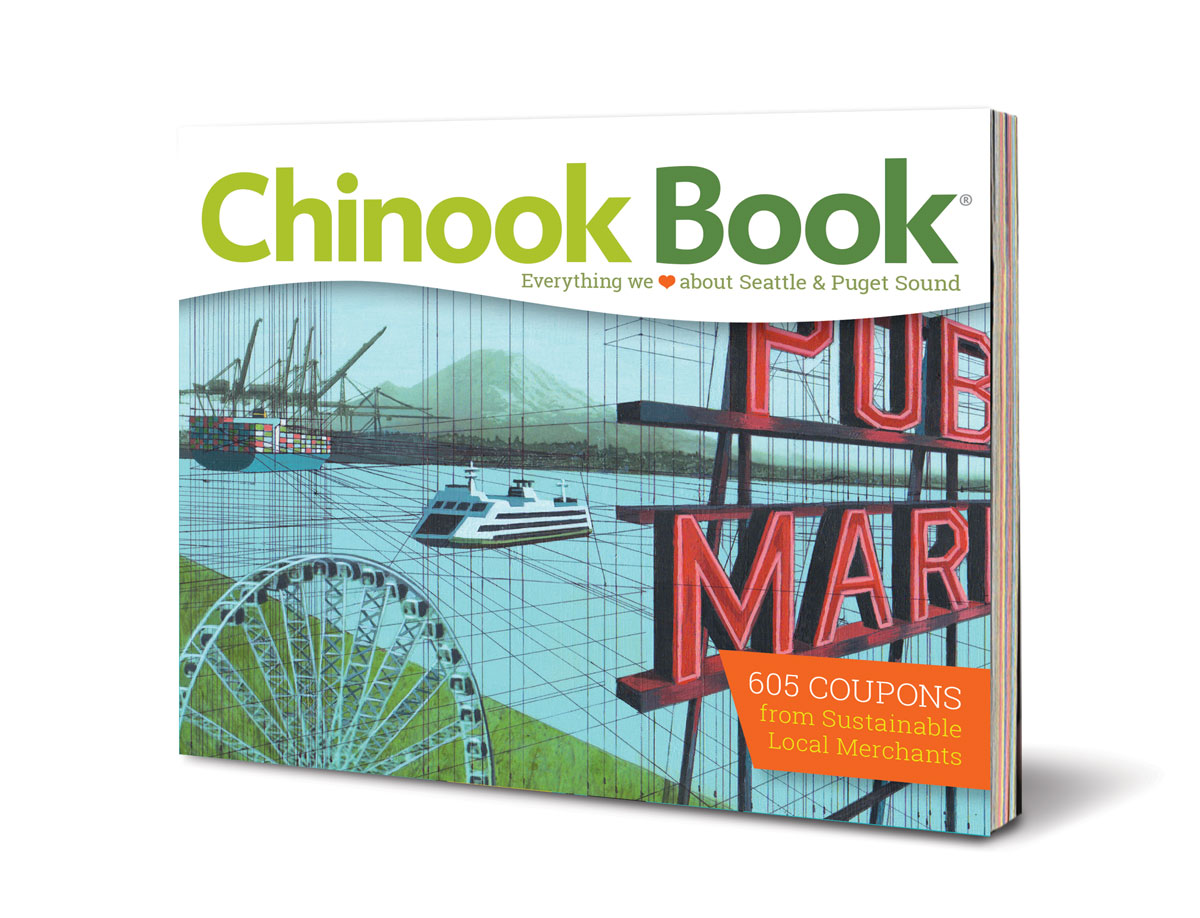 chinook-book-sea16