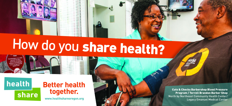 Share_health_billboards_low_res-1