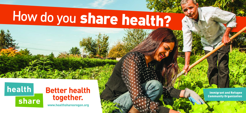 Share_health_billboards_low_res-2