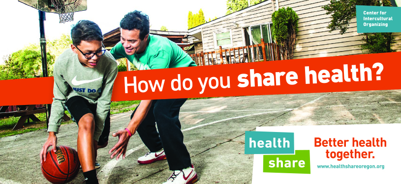 Share_health_billboards_low_res-5
